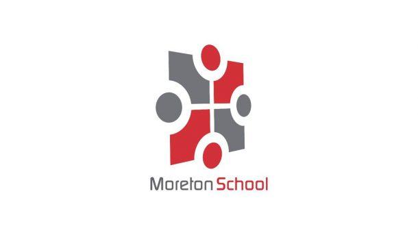 Moreton School Wolverhampton
