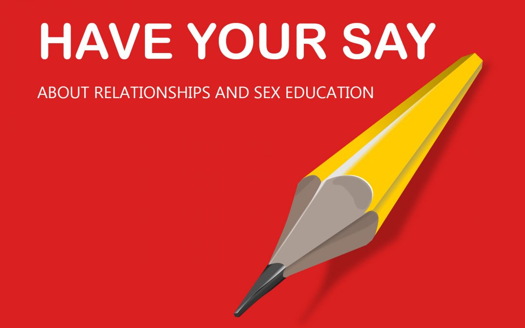 Relationships and sex education (RSE) policy