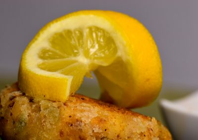 Moreton GCSE Food (13)