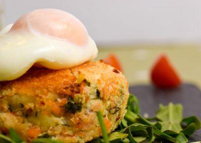 Moreton GCSE Food (23)