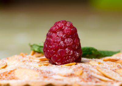 Moreton GCSE Food (26)