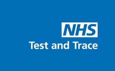 Changes to the Test and Trace Support Payments for Parents